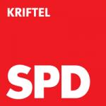 Logo: SPD Kriftel